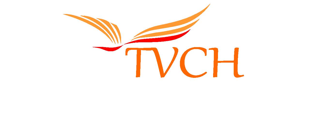 Logo TVCH